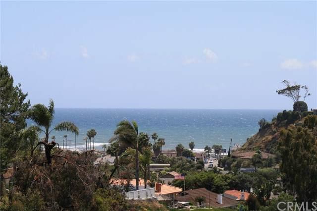 408 Calle Vista Torito, San Clemente, CA 92672 (#302535248) :: Compass