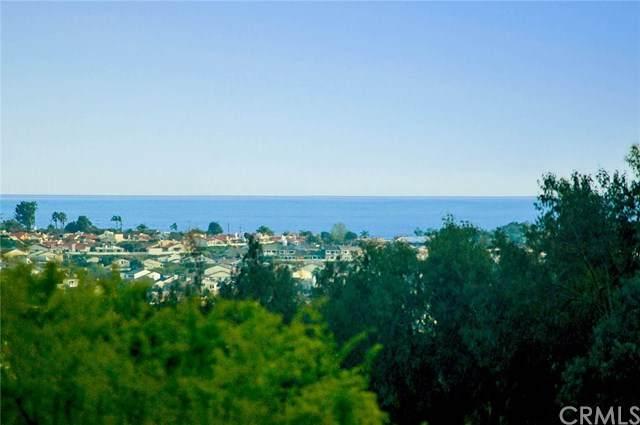 83 Woodhaven Drive, Laguna Niguel, CA 92677 (#302535404) :: Compass