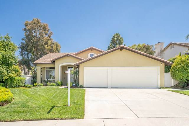 29516 Westwind Drive, Lake Elsinore, CA 92530 (#302535693) :: COMPASS