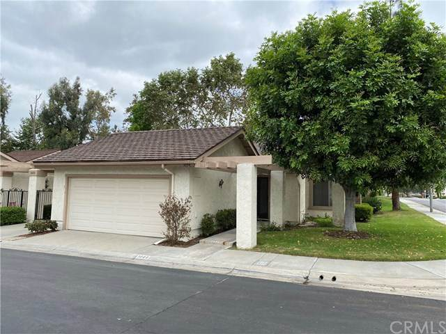 1029 Camden Drive, Placentia, CA 92870 (#302536016) :: Keller Williams - Triolo Realty Group