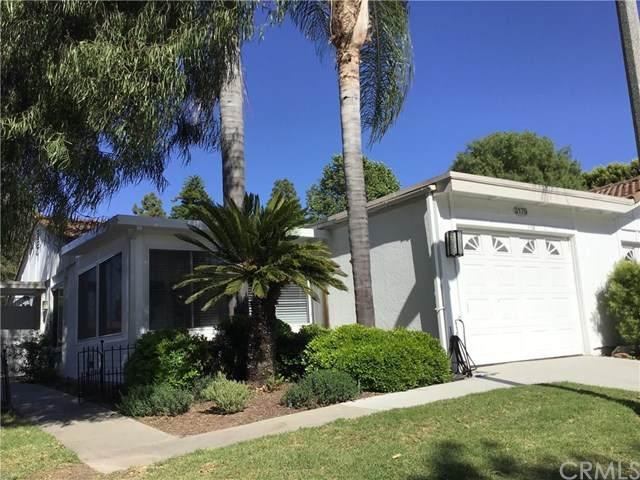 3179 Alta Vista A, Laguna Woods, CA 92637 (#302536085) :: Yarbrough Group