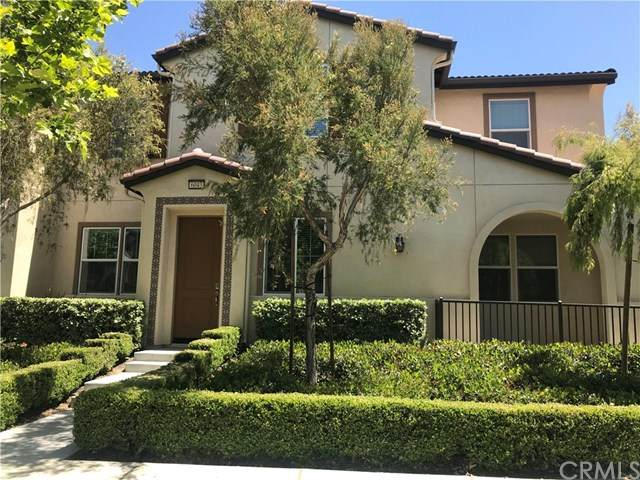 6043 Satterfield Way, Chino, CA 91710 (#302536232) :: Yarbrough Group