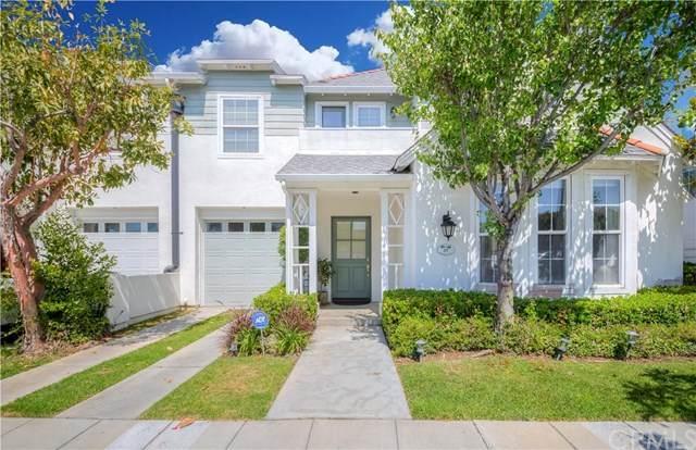 57 Sconset Lane, Irvine, CA 92620 (#302536252) :: Compass