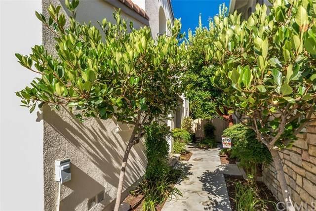 3 Calle Calurosa, San Clemente, CA 92673 (#302536305) :: Compass