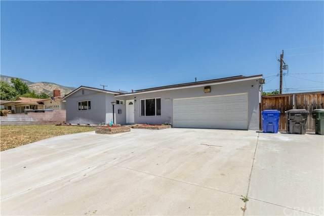 4995 N G Street, San Bernardino, CA 92407 (#302536316) :: Compass