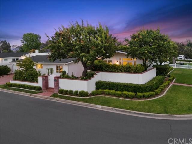1924 Beryl Lane, Newport Beach, CA 92660 (#302536351) :: Compass