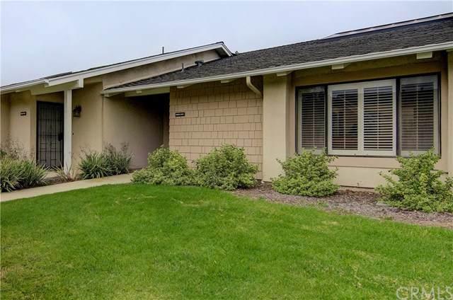 8685 Merced Circle 1015B, Huntington Beach, CA 92646 (#302536385) :: Compass