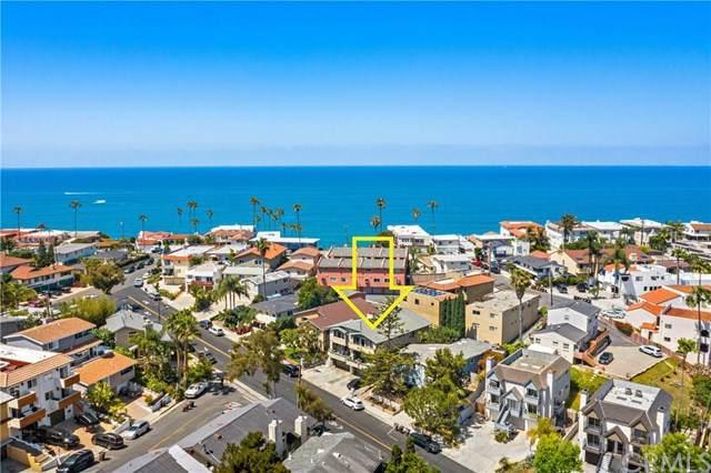 162 Avenida Florencia, San Clemente, CA 92672 (#302537233) :: Compass