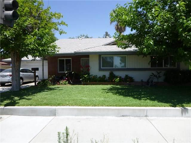 5305 Jurupa Avenue, Riverside, CA 92504 (#302537324) :: Cay, Carly & Patrick | Keller Williams