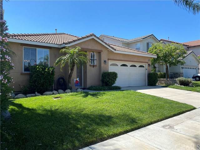 7020 Julian Lane, Fontana, CA 92336 (#302537329) :: Cay, Carly & Patrick | Keller Williams