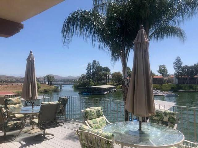 30098 Red Barn Place, Canyon Lake, CA 92587 (#302537356) :: Cay, Carly & Patrick | Keller Williams