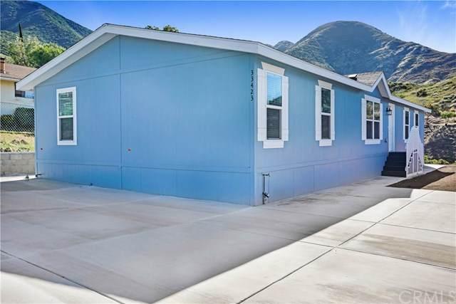 33423 Adelfa Street, Lake Elsinore, CA 92530 (#302537480) :: Cay, Carly & Patrick | Keller Williams