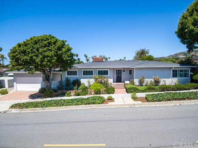 3709 S Anchovy Avenue, San Pedro, CA 90732 (#302537549) :: Whissel Realty