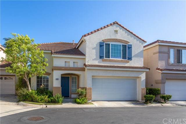 8192 Constantine Drive, Huntington Beach, CA 92646 (#302537619) :: Compass