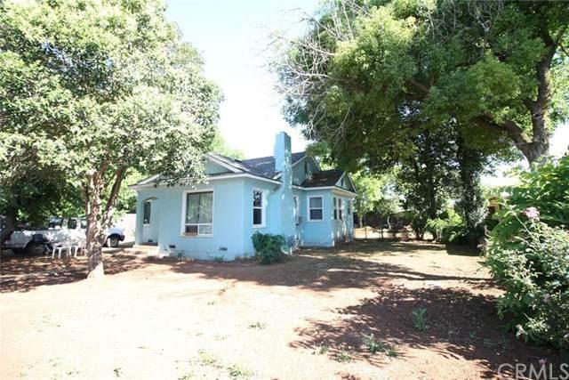 2120 Elgin Street, Outside Area (Inside Ca), CA 95966 (#302538629) :: Farland Realty