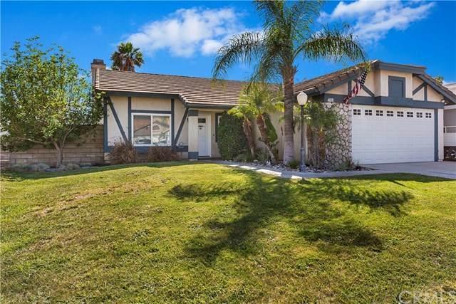 4878 Jadestone Avenue, San Bernardino, CA 92407 (#302538900) :: Compass