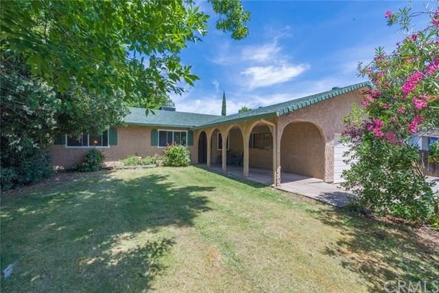 20 Jasper Drive, Chico, CA 95928 (#302539186) :: COMPASS