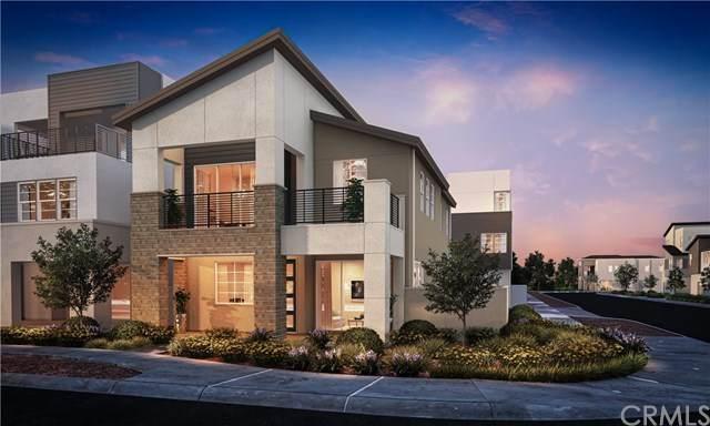 276 Merit, Irvine, CA 92618 (#302539404) :: Pugh-Thompson & Associates