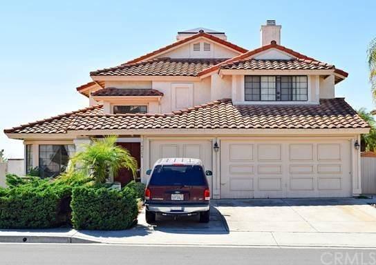 14204 Marianopolis Way, San Diego, CA 92129 (#302539467) :: Pugh-Thompson & Associates