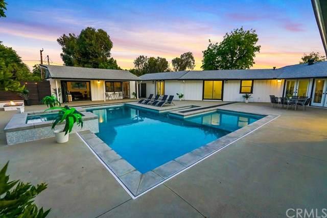 1061 La Mesa Drive, Fullerton, CA 92833 (#302539474) :: Compass