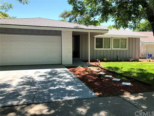 1944 Sierra Court, Merced, CA 95340 (#302539540) :: Wannebo Real Estate Group