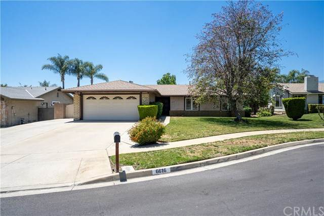 6616 Hollyoak Drive, Alta Loma, CA 91701 (#302539729) :: Keller Williams - Triolo Realty Group
