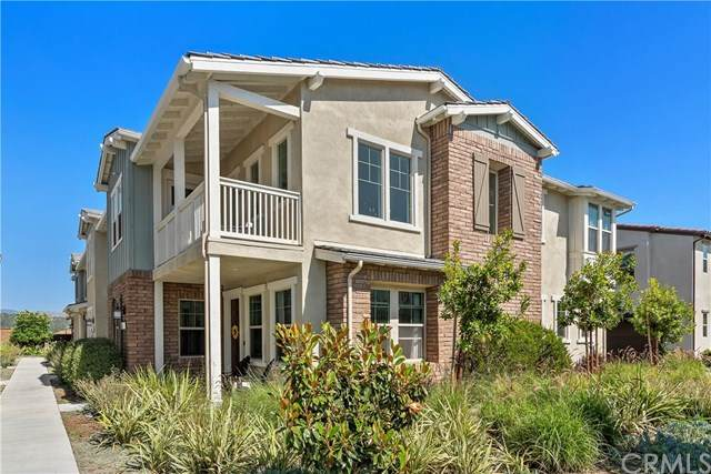 76 Jaripol Circle, Rancho Mission Viejo, CA 92694 (#302539833) :: Cay, Carly & Patrick | Keller Williams