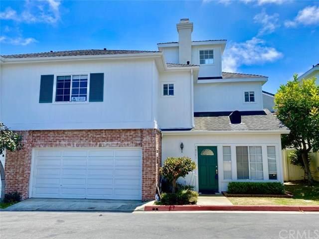 18771 Chapel Lane, Huntington Beach, CA 92646 (#302539923) :: Compass