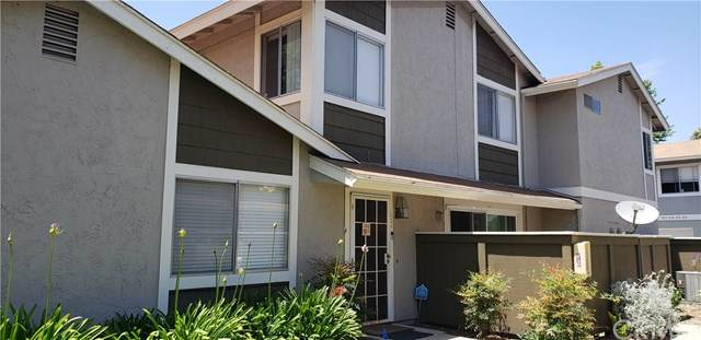 807 Pillar Point Way, Oceanside, CA 92058 (#302540055) :: Yarbrough Group