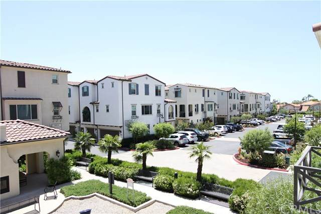 21465 Dahlia Court, Rancho Santa Margarita, CA 92679 (#302540101) :: Compass