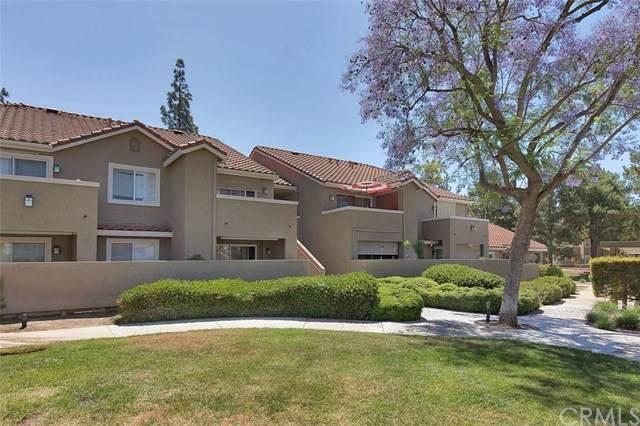 200 E Alessandro Boulevard #85, Riverside, CA 92508 (#302540232) :: Keller Williams - Triolo Realty Group