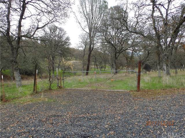 41 Rizio, Oroville, CA 95966 (#302540408) :: Farland Realty