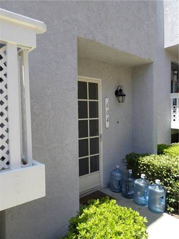 14045 Leffingwell Road #604, Whittier, CA 90604 (#302540474) :: COMPASS