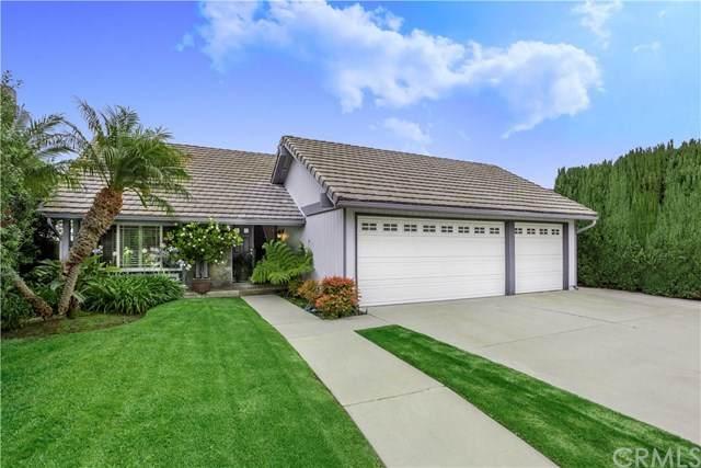 20111 Mayport Lane, Huntington Beach, CA 92646 (#302540840) :: Compass