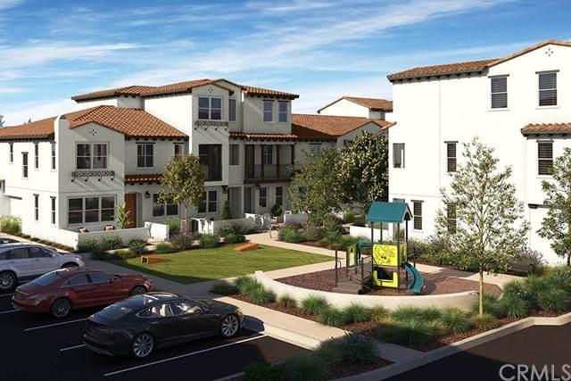9849 11th Street, Garden Grove, CA 92844 (#302540947) :: COMPASS