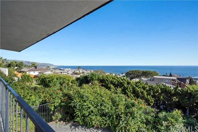 341 Pinecrest Drive, Laguna Beach, CA 92651 (#302541006) :: Compass