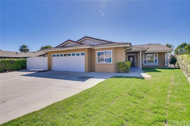 24088 Royale Street, Moreno Valley, CA 92557 (#302541008) :: COMPASS