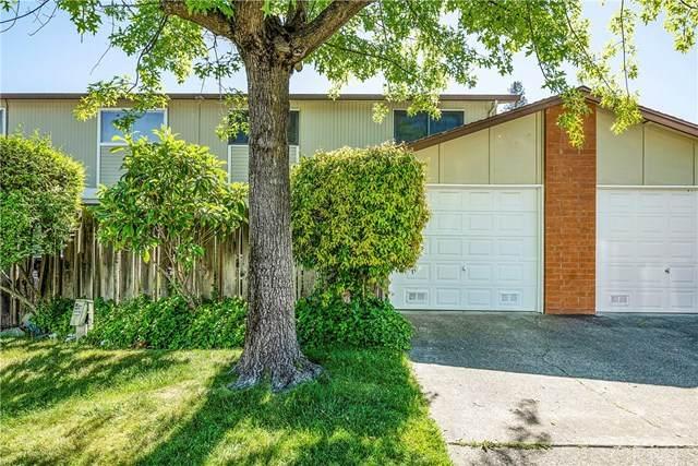 1622 Via Del Cabana Street, Lakeport, CA 95453 (#302541247) :: Dannecker & Associates