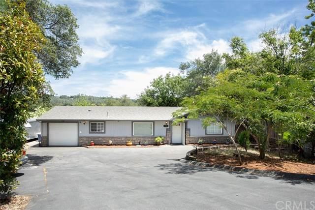 118 Acacia Avenue, Oroville, CA 95966 (#302541276) :: Farland Realty