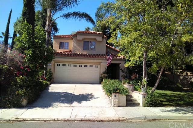 29286 Greenbrier Place, Highland, CA 92346 (#302541455) :: Wannebo Real Estate Group
