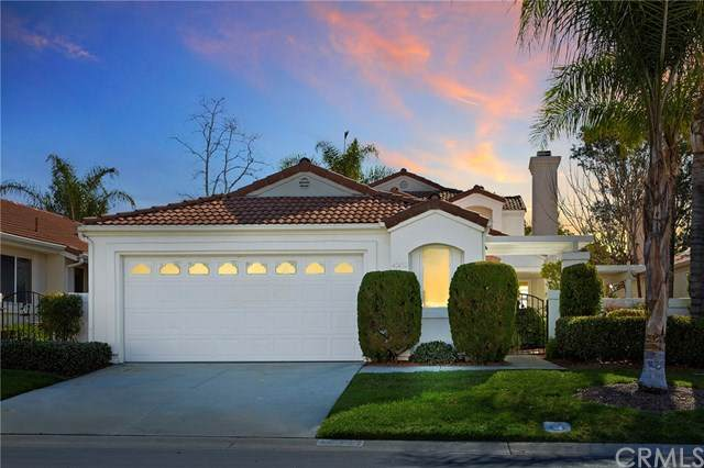 40452 Via Amapola, Murrieta, CA 92562 (#302541592) :: Keller Williams - Triolo Realty Group
