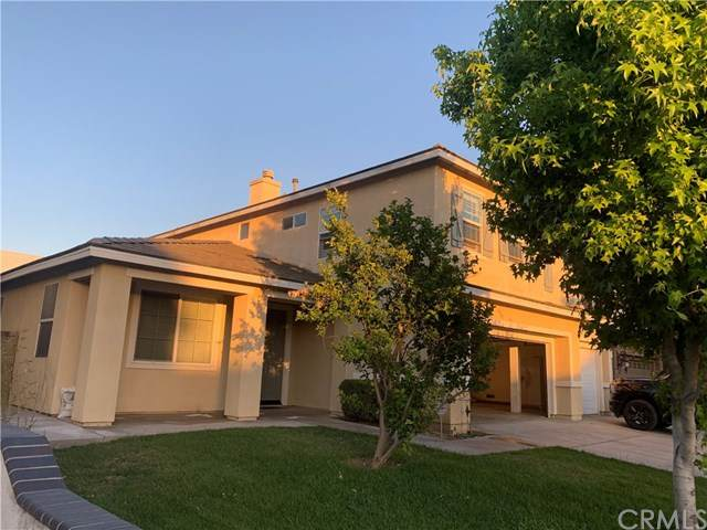 7354 Country Fair Dr, Eastvale, CA 92880 (#302541969) :: Cay, Carly & Patrick | Keller Williams