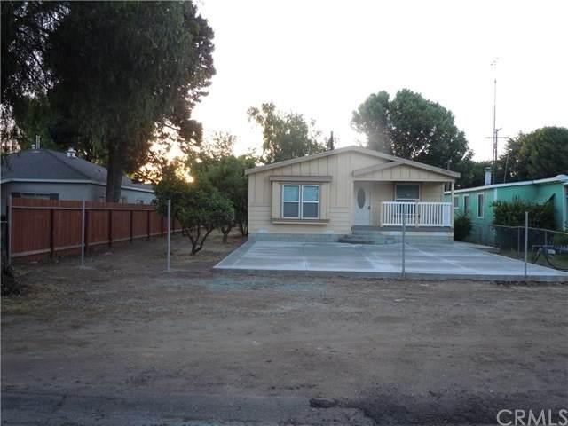 32799 Central Street, Wildomar, CA 92595 (#302542291) :: Dannecker & Associates
