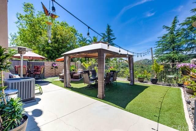 28951 Canyon Oak Drive, Lake Forest, CA 92679 (#302542293) :: Yarbrough Group