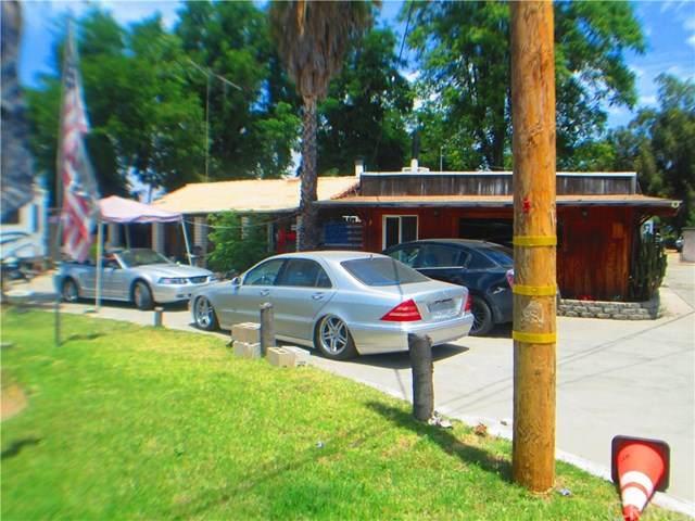 18660 Grand Avenue, Lake Elsinore, CA 92530 (#302542372) :: Dannecker & Associates