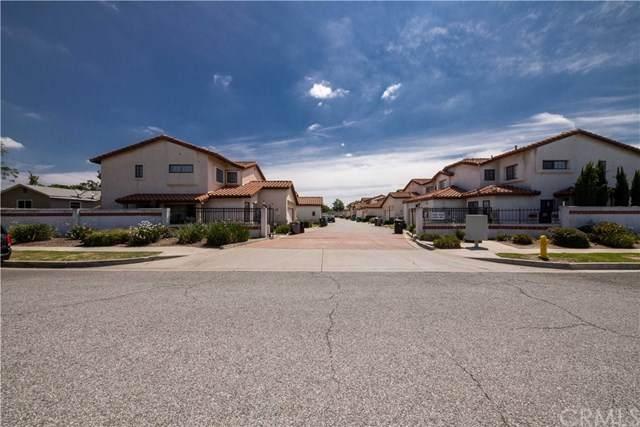 3726 Grace Avenue, Baldwin Park, CA 91706 (#302542464) :: Farland Realty
