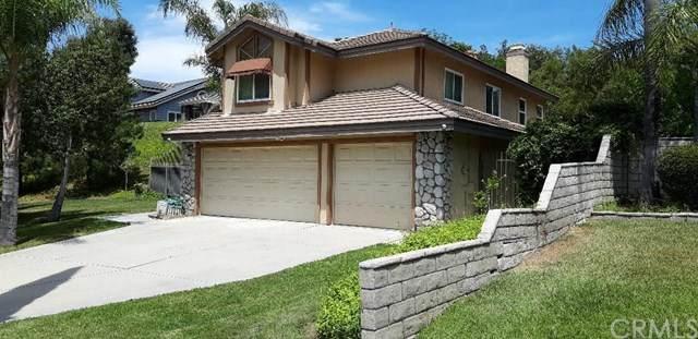 2110 S Glenwood Avenue, Colton, CA 92324 (#302542465) :: Farland Realty