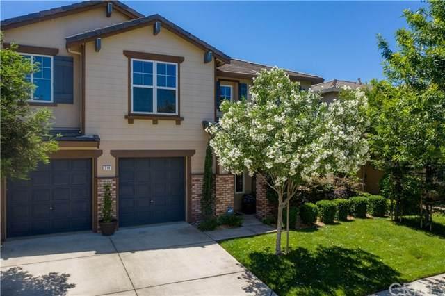 714 Round Hill Drive, Merced, CA 95348 (#302542743) :: Pugh-Thompson & Associates
