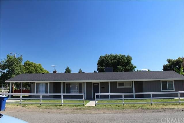 2096 Avalon Drive, Merced, CA 95341 (#302542959) :: Pugh-Thompson & Associates