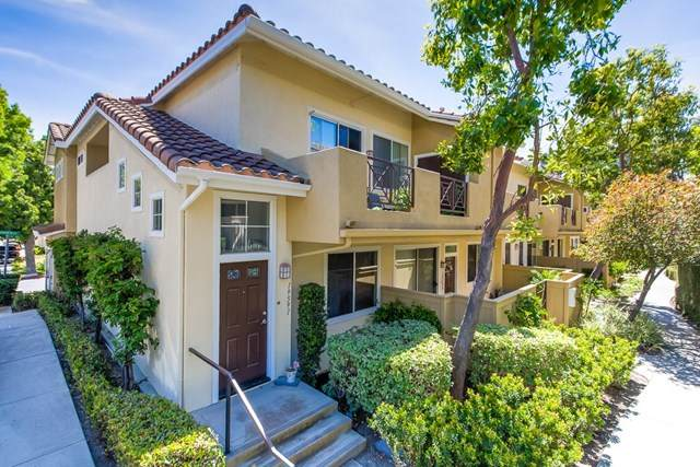 19601 Orviento Drive, Lake Forest, CA 92679 (#302543080) :: Yarbrough Group